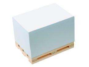 Note - it cube