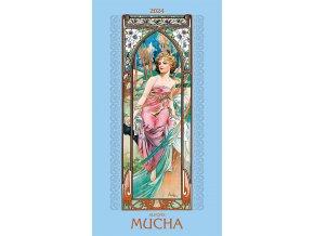 Mucha OB 2020 (Small)