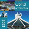 World Architecture OB