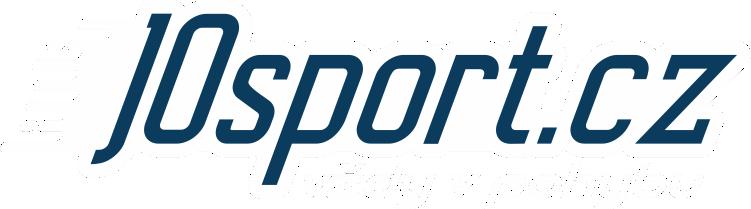 www.josport.cz