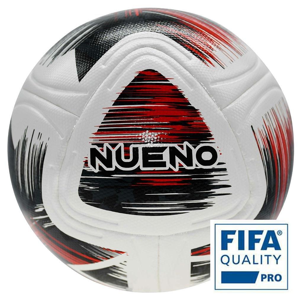 FOTBALOVÝ MÍČ PRECISION NUENO FIFA Quality Match Football