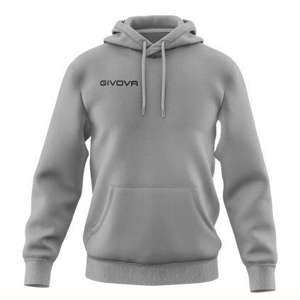 capuccio grey