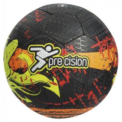 Fotbalový míč Street Mania