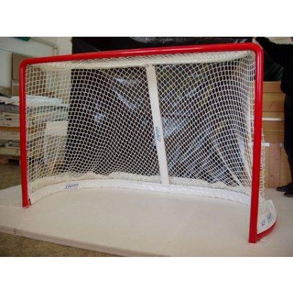 VPS300 Eishockeyschutz 01