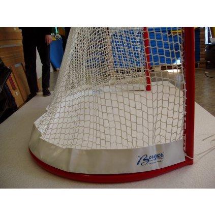 VPS300 Eishockeyschutz 04