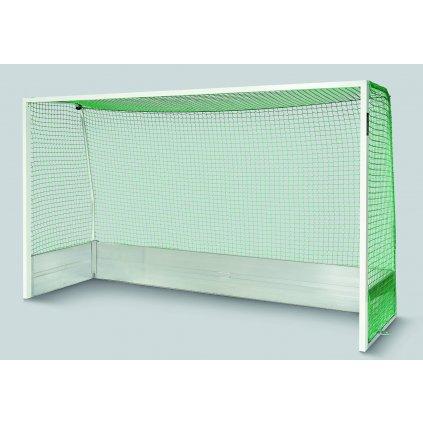 Branky na pozemní hokej 3,66 x 2,14 m