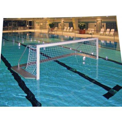 Branka Super Goal volně plovoucí 3 x 0,90 m
