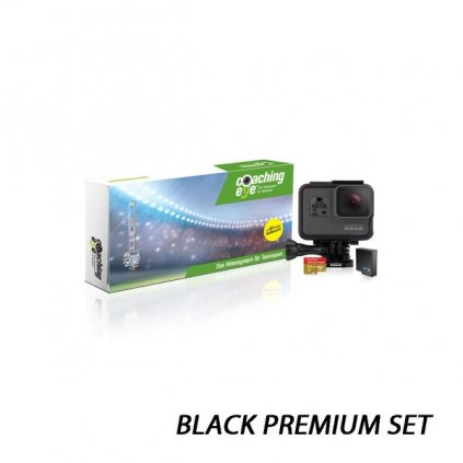coaching eye black premium set 600x600
