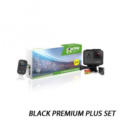 coaching eye black premium plus set 600x600