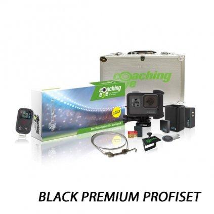 coaching eye black premium profiset 600x600