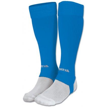 20120130102417.LEG 113
