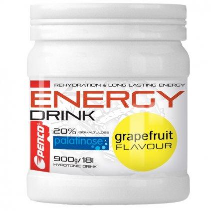PENCO Iontový nápoj ENERGY DRINK | 4500g | Grapefruit