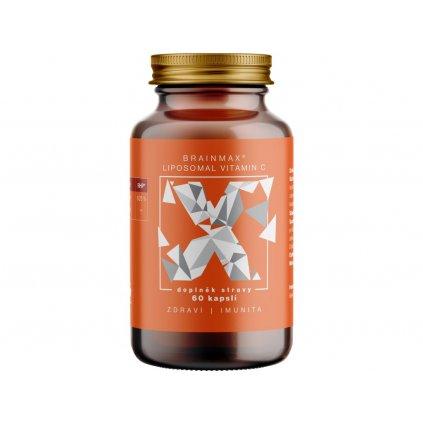 22073 vitamin c liposomal brainmax jpg