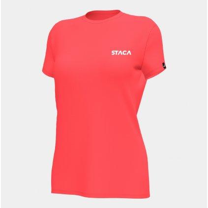STACA6