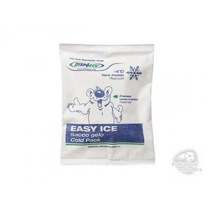 vyr 2358span dispo span ice i105 k05EHLV h442 l2