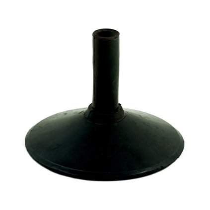 vyr 2443TR586 Heavy Duty Slalom Pole Base