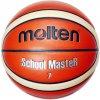 2B89000101 mb70 basketbalovy mic molten b