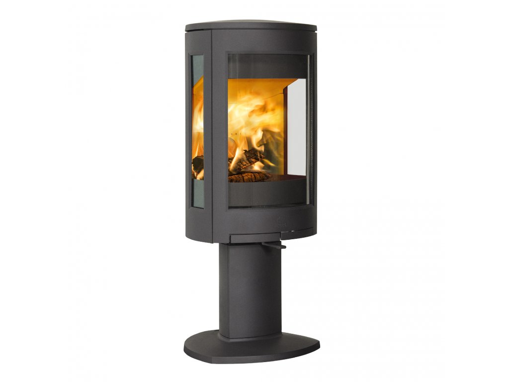 Jotul F 373 Advance BP prod01 shoptet