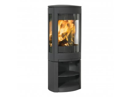 Jotul F 371 Advance BP prod01 shoptet