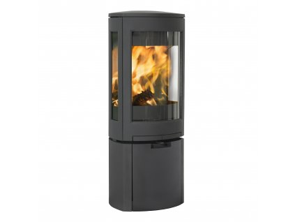 Jotul F 378 Advance BP prod01 shoptet