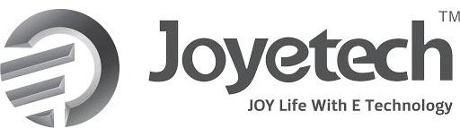Joyetech - Značkové elektronické cigarety