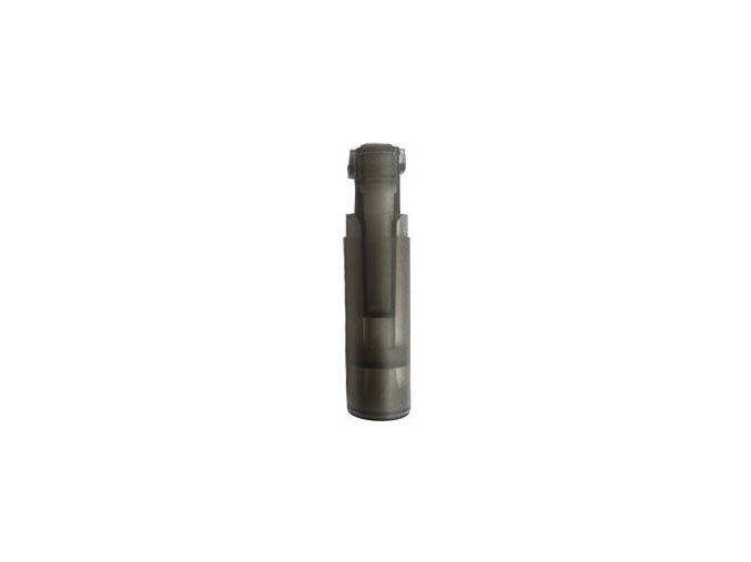 joyetech-eroll-cartridge-2ml-cerna