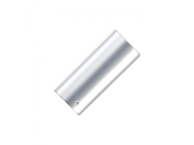 joyetech-eroll-kryt-atomizeru-cone-stribrny
