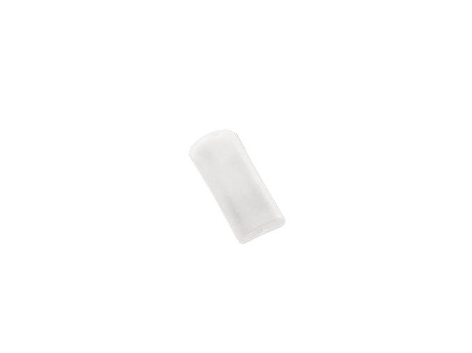 joyetech-ecab-silikonova-krytka-bila