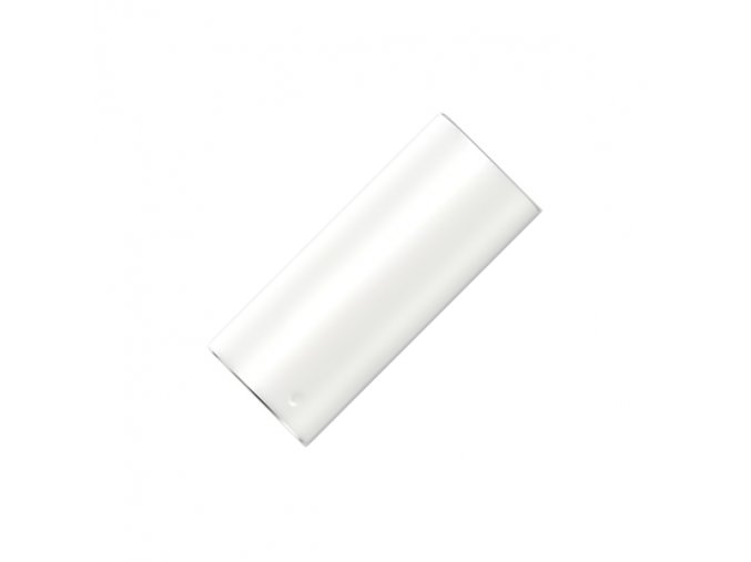 joyetech-eroll-kryt-atomizeru-cone-bily