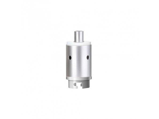 joyetech-ecom-atomizer-hlava-c2