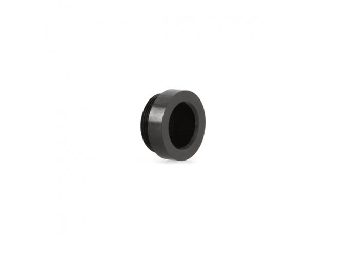 adapter-joyetech-ecom-pro-naustek-510-cerny