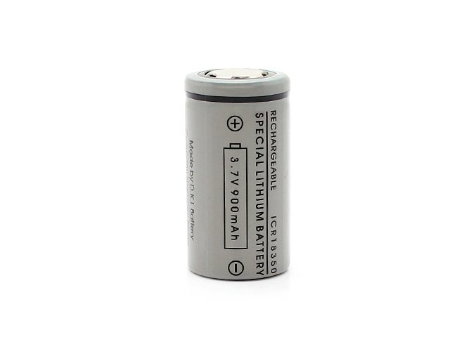 baterie-18350-900mah-3-7v