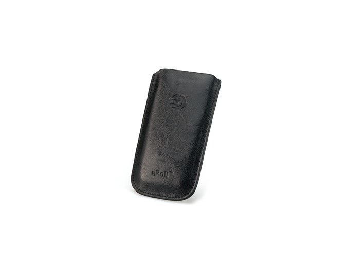 pouzdro-kozene-leather-pro-joyetech-eroll-cerne