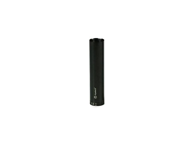 joyetech-emode-telo-baterie-cerne