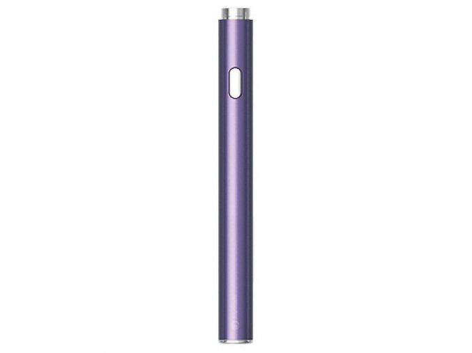 joyetech-baterie-510-cc-280mah-fialova