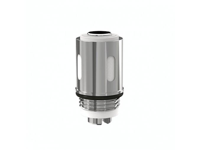 joyetech-atomizer-egrip-cs-1-5-ohm-1ks