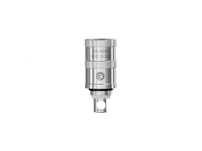 joyetech-delta-2-lvc-atomizer-0-5ohm