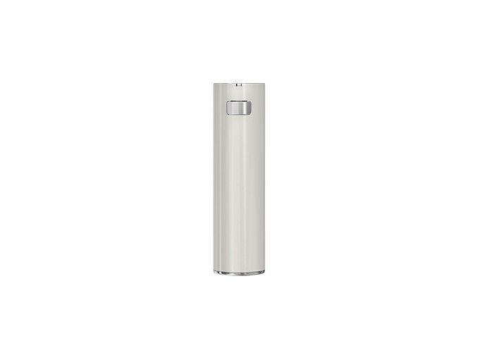 joyetech-ego-one-2200mah-baterie-bila