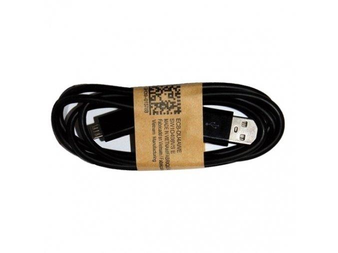 univerzalni-usb-micro-kabel-2000ma-cerny