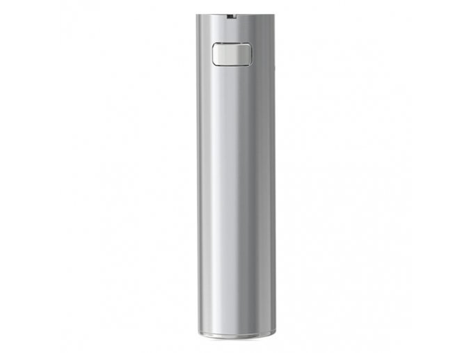 joyetech-ego-one-mini-baterie-850mah-stribrna