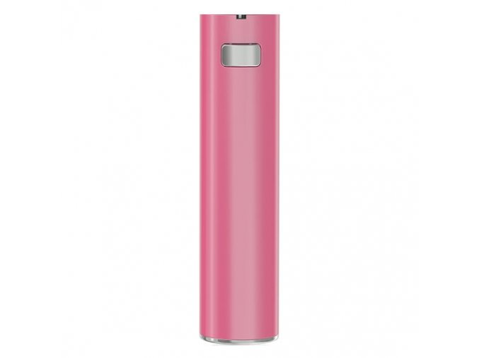 joyetech-ego-one-mini-baterie-850mah-ruzova