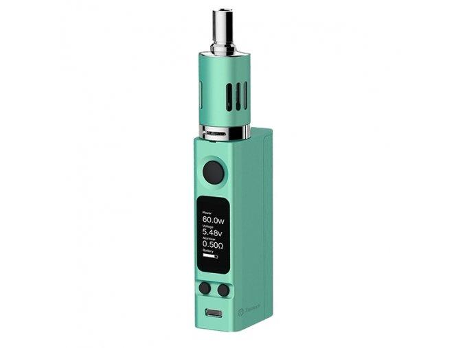 joyetech-evic-vtc-mini-full-grip-tyrkysovy-turquoise