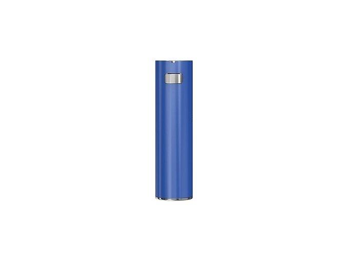 joyetech-ego-one-2200mah-baterie-modra