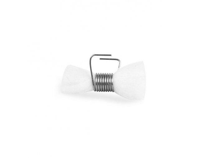joyetech-egrip-rba-spiralka-1-2ohm