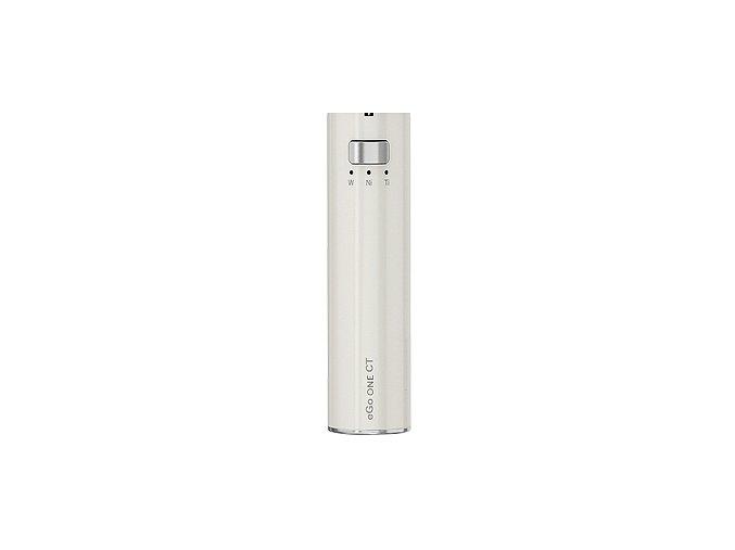 joyetech-ego-one-ct-baterie-2200mah-bila