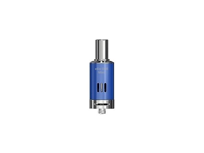 joyetech-ego-one-mini-clearomizer-tmave-modry