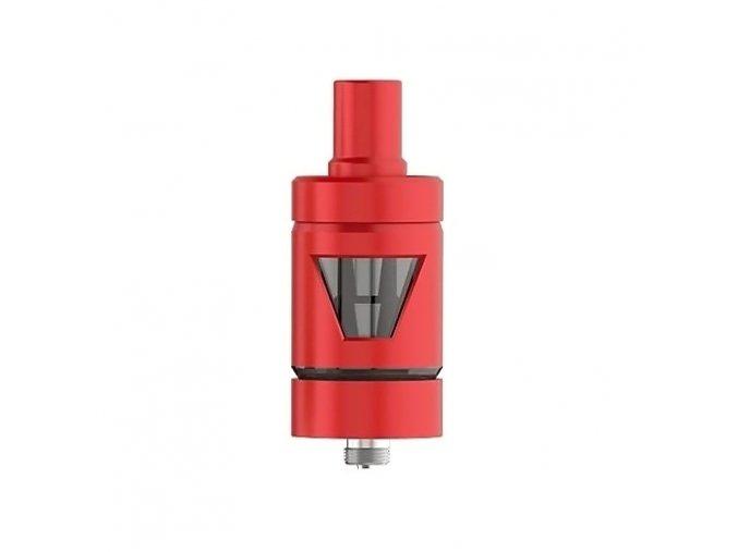 joyetech-clearomizer-tron-s-40ml-cerveny