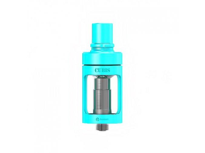 clearomizer-tank-joyetech-cubis-3-5ml-tyrkysovy