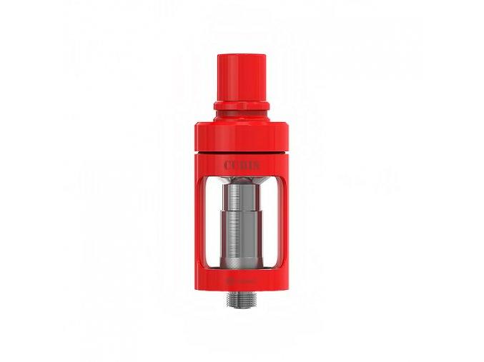 clearomizer-tank-joyetech-cubis-3-5ml-cerveny