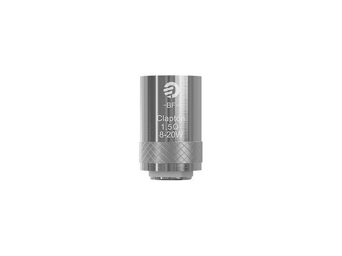 joyetech-zhavici-hlava-head-coil-bf-ss316-atomizer-clapton-1-5ohm